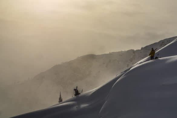 Jakub Steklý – Cesta za sny