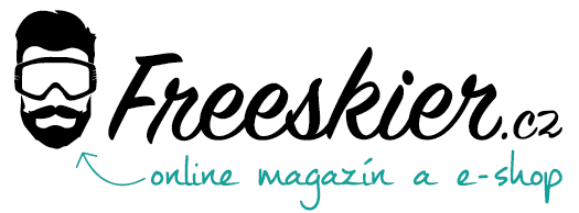 Freeskier.cz
